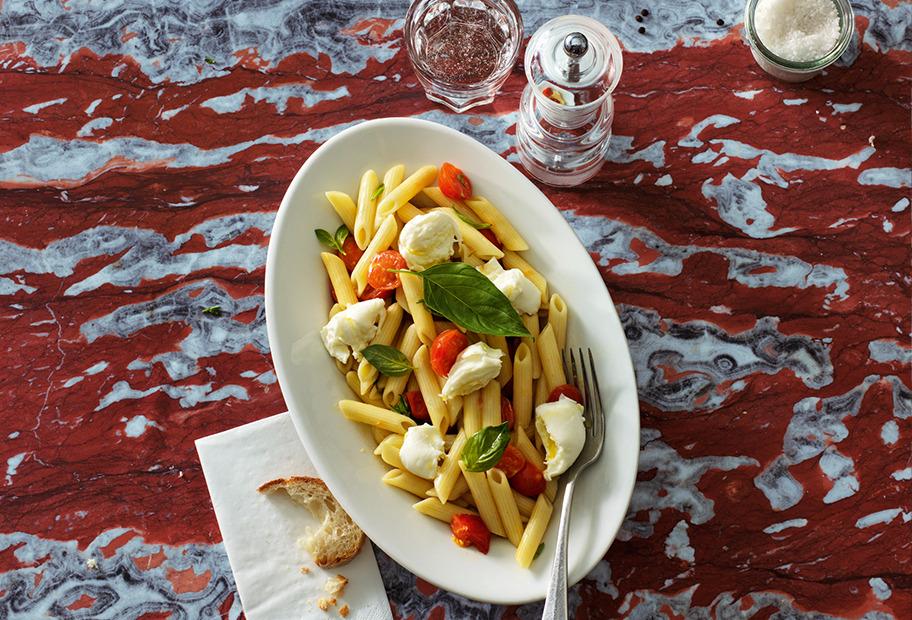 SPIGA_Ristorante-spiga_pasta